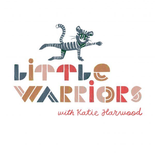 Little_Warriors