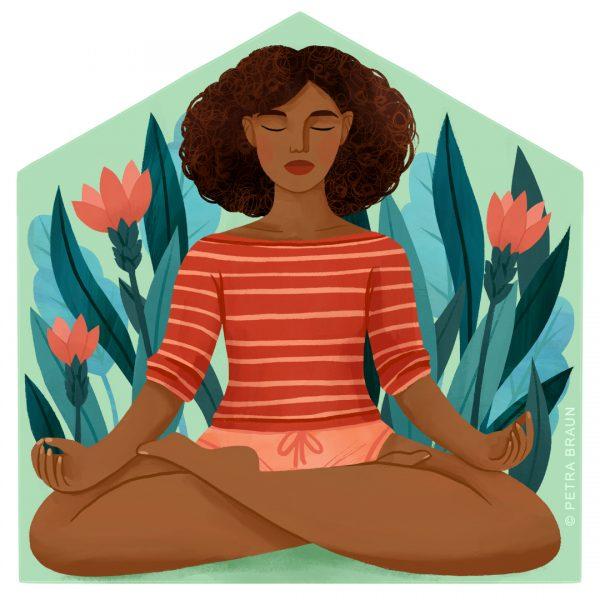 StayHome_Meditate