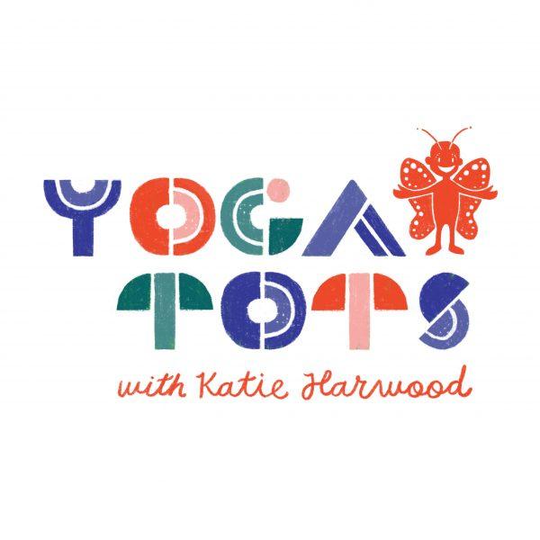 Yoga_Tots
