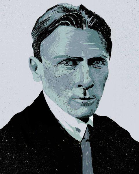 M. Bulgakov