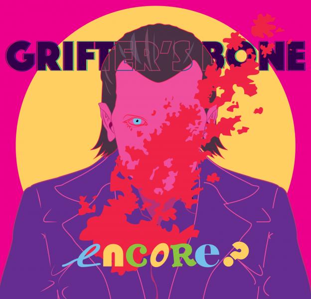 Grifter's Bone