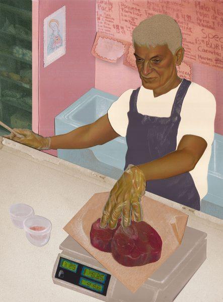 Dominic_Bodden_the market butcher