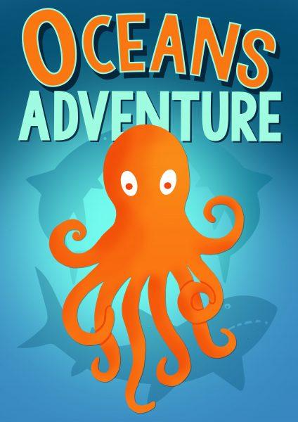 Oceans Adventure
