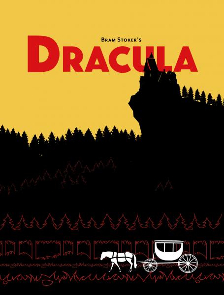 Bram Stocker's Dracula