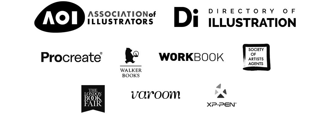 WIA2021_sponsorlogos