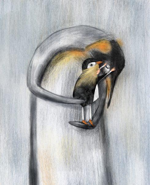 penguine_2