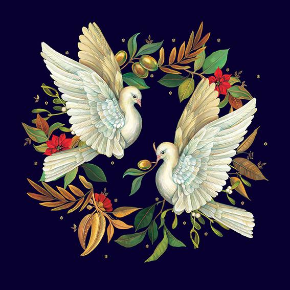 Libbi_King_Doves_Web