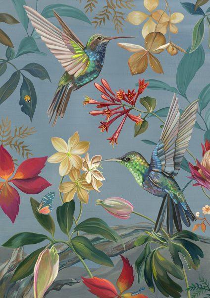 Libbi_King_Hummingbirds_web
