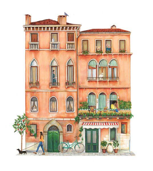 Libbi_King_Italy_House_web