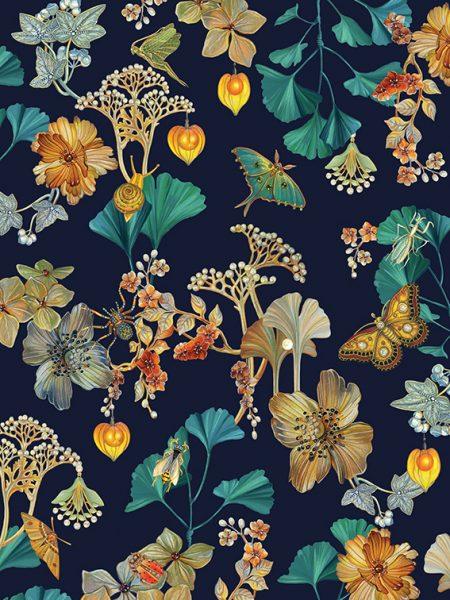 Libbi_King_Jewel_Garden_web
