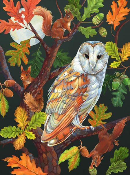 Libbi_King_Night_Owl_Web