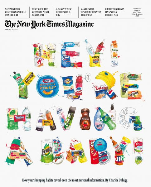 NYT Cover 2012
