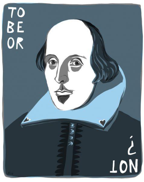 AStallard-William-Shakespere