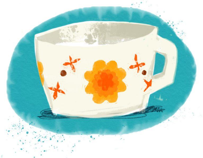 Alice-Stallard-Retro-coffee-cup