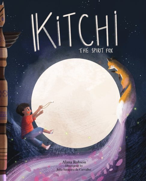Front_Cover_TOTEM_Kitchi