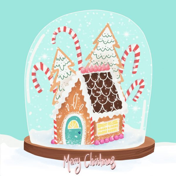 Gingerbread_House_
