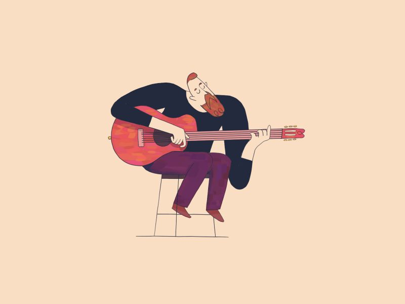 Guitarist2