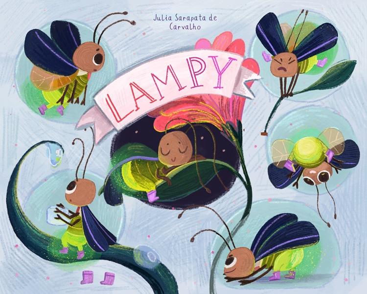 Lampy_Ready (4)