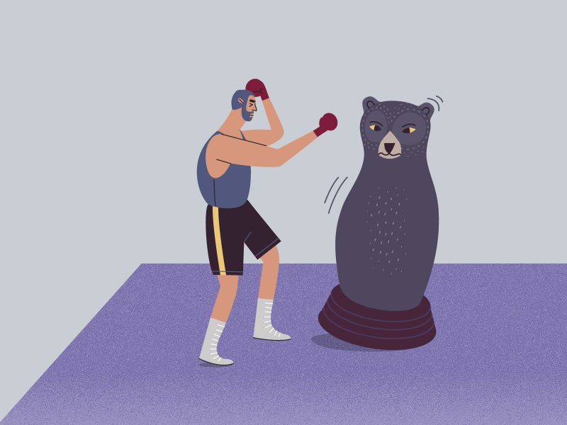 _boxing
