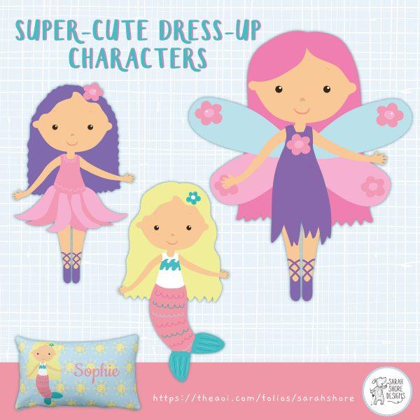 DressUp2_SarahShore_AOIFolio