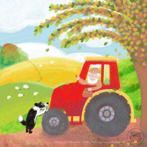 Farmer_SarahShore_AOIFolio