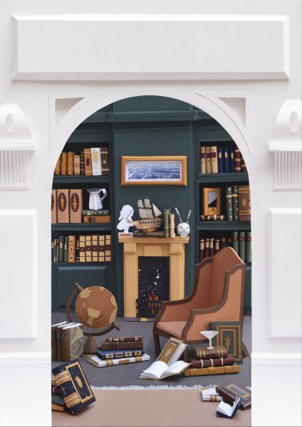 10_Jarndyce Antiquarian Booksellers