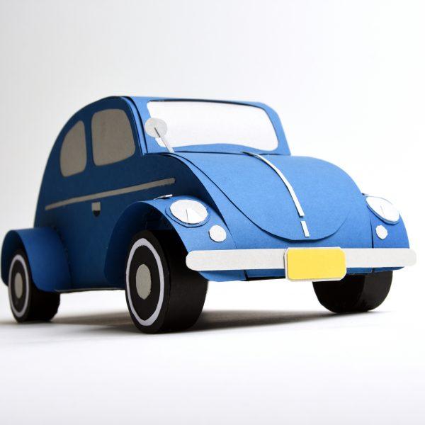 7_VW Beetle