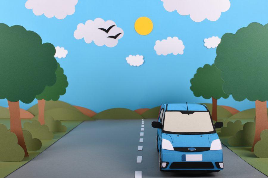 9_A Cars Life