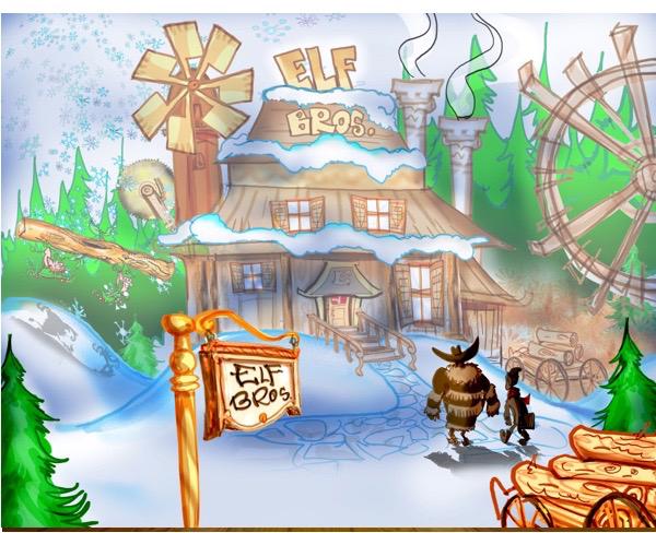 HAI-Santa-3.jpg