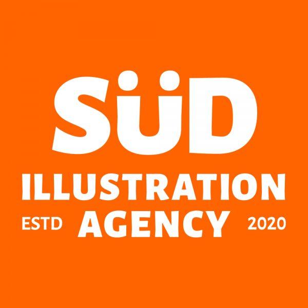Süd Illustration Agency