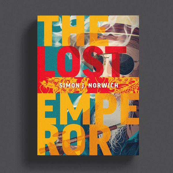 The Lost Emperor