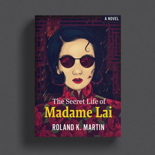The Secret Life of Madam Lai