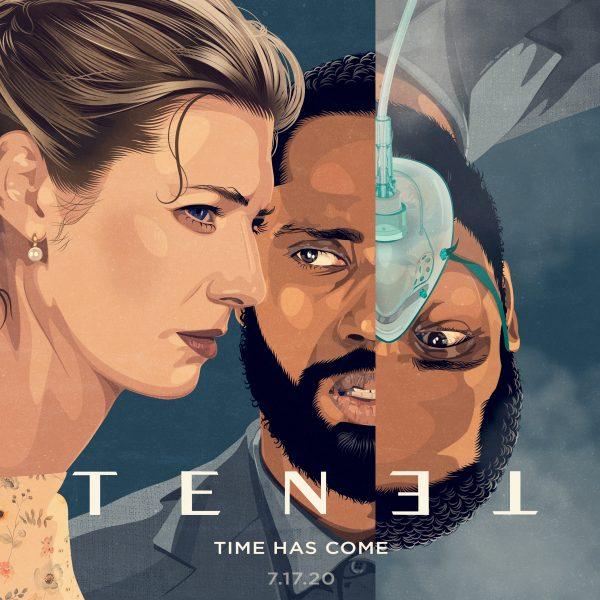 Tenet_poster