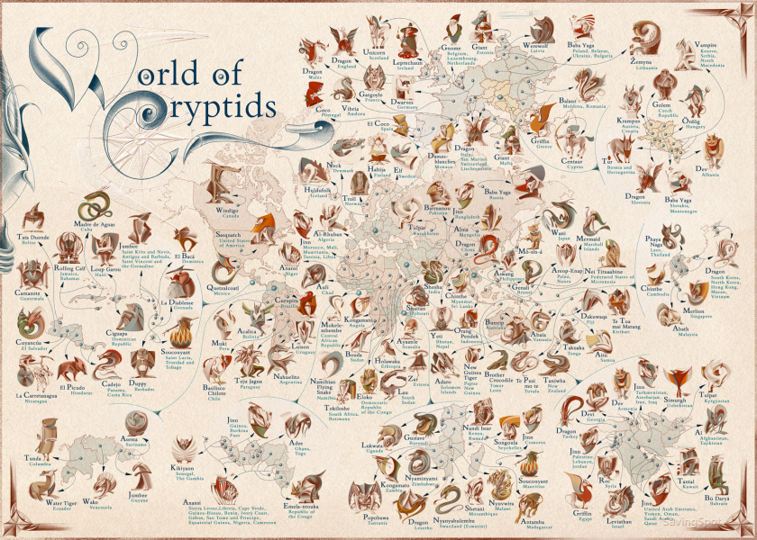 1_WORLD-OF_CRYPTIDS_1