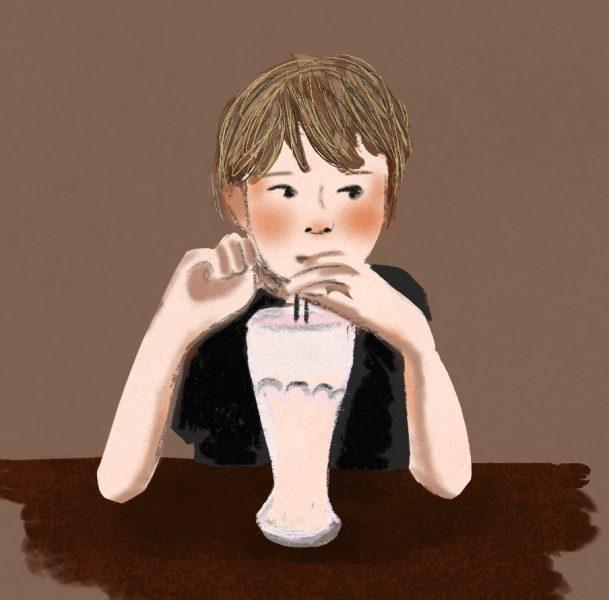 Milkshake_Boy