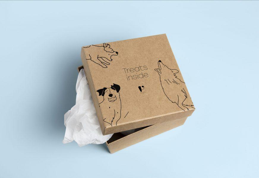 cardboardboxtreats
