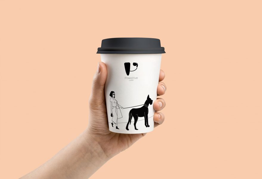 coffeecupownerbw