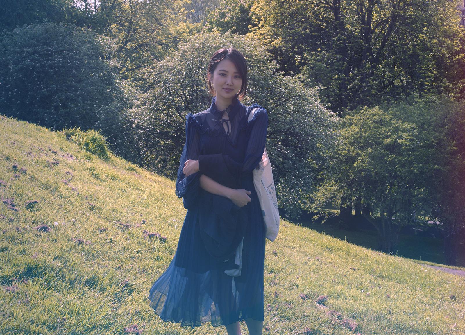 Eun-Joo Lee