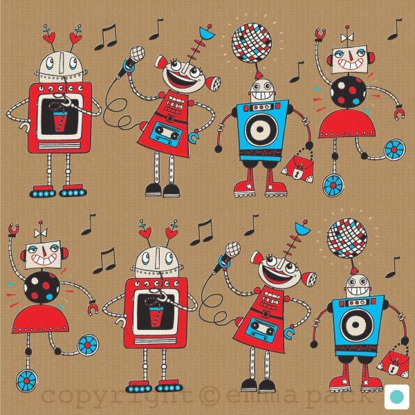 18-BB-01-FS00709-Ravin' Robots#2