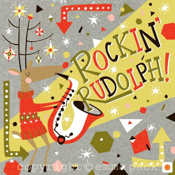 2-BB-01-XC-069015-Rockin'Rudolph