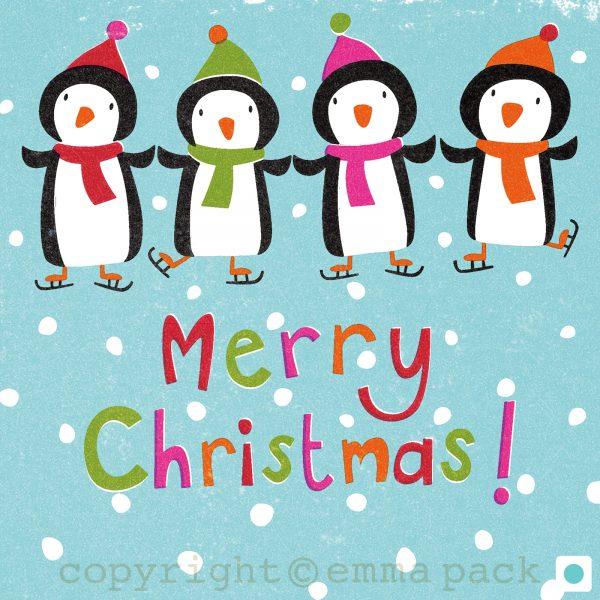9-BB-01-X-087111-Penguins