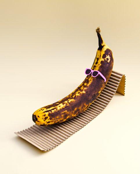 Banana / Australian House & Garden Health