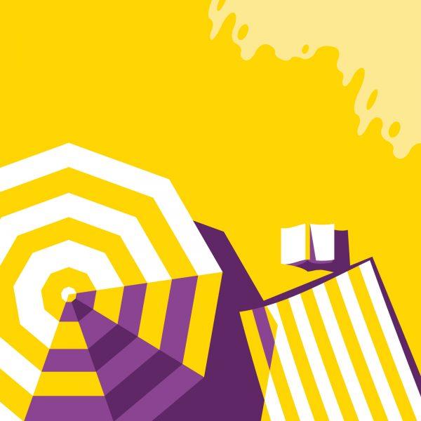Guillaume Gennet / Lemonade Illustration Agency