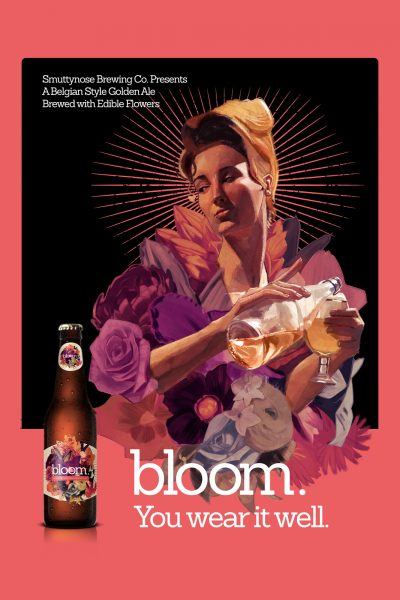 Bloom Beer