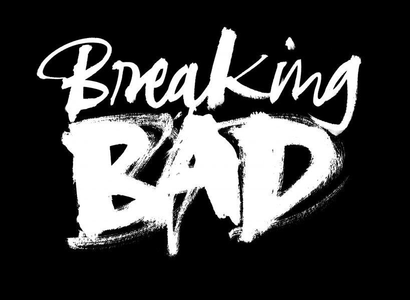 Breaking Bad HBO