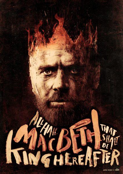 Macbeth - Delve Weekly