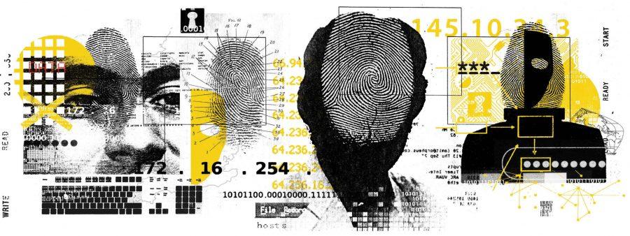 New Scientist: Identity