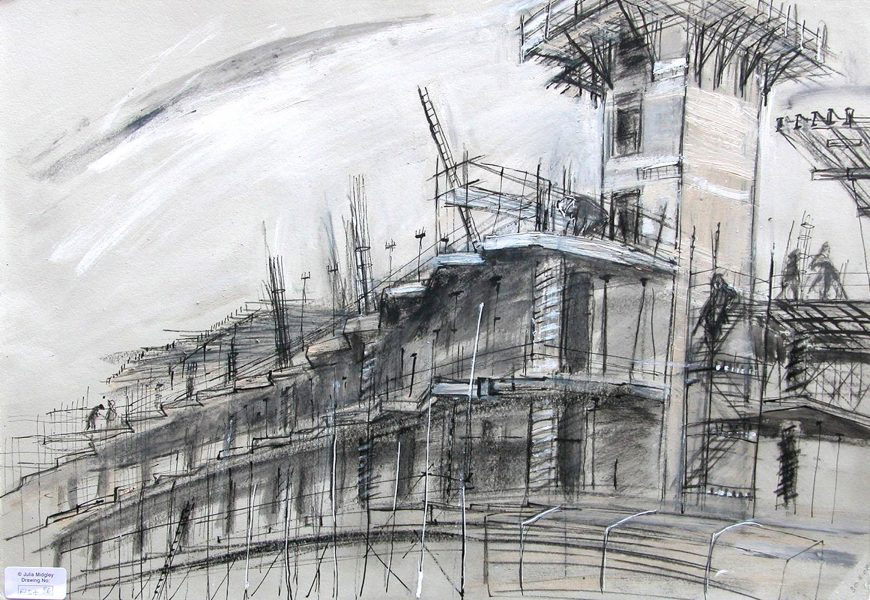 construction Art Schooldano.56