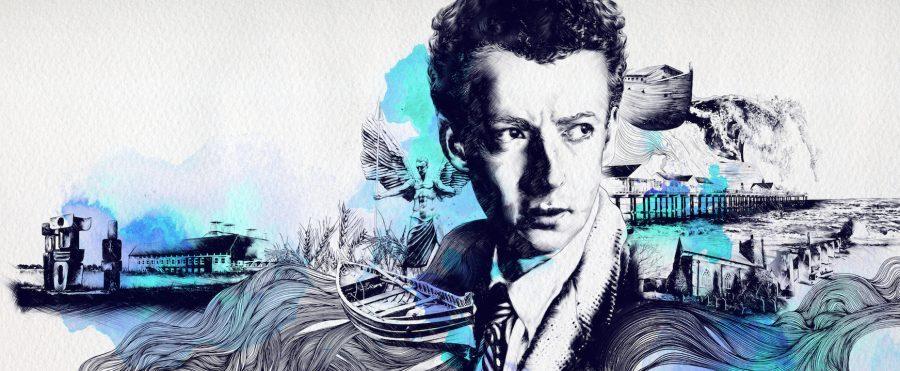 Benjamin Britten / Universal Music