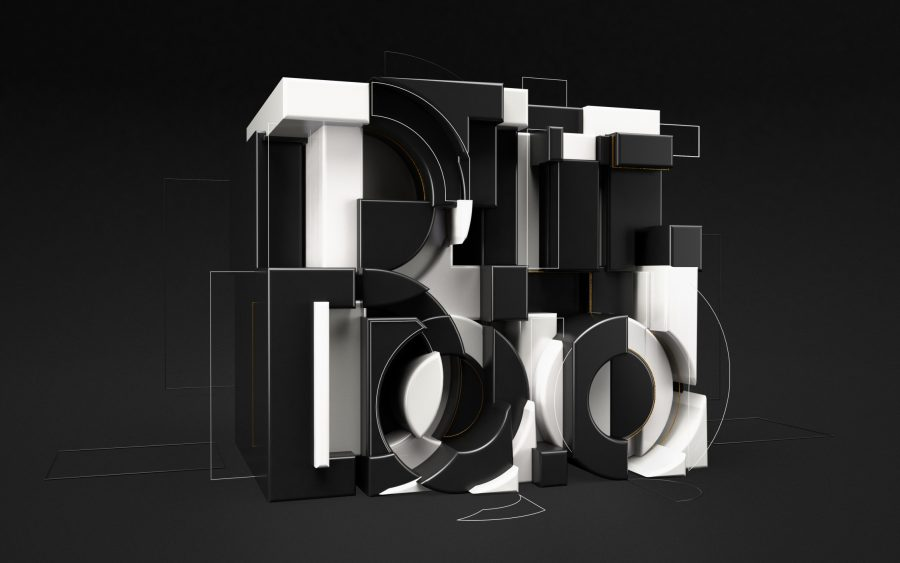 Bold Type Experiment